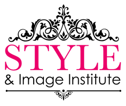 2019_Style & Image Inst. logo.png