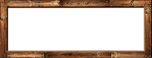 wood_frame.png