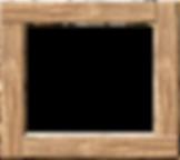 frame1_20130514_1058949599.png