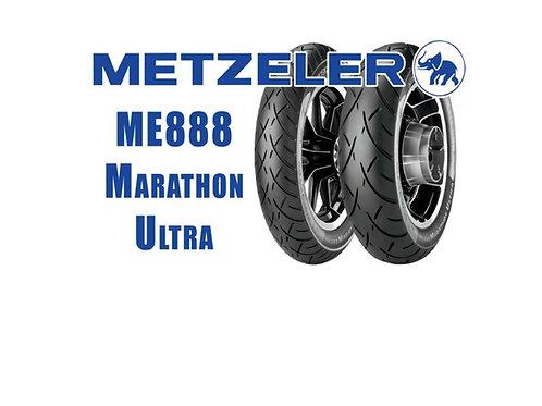 METZELER 888 ULTRA MARATHON
