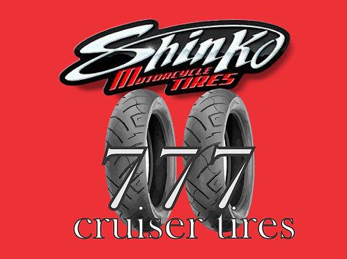 SHINKO 777