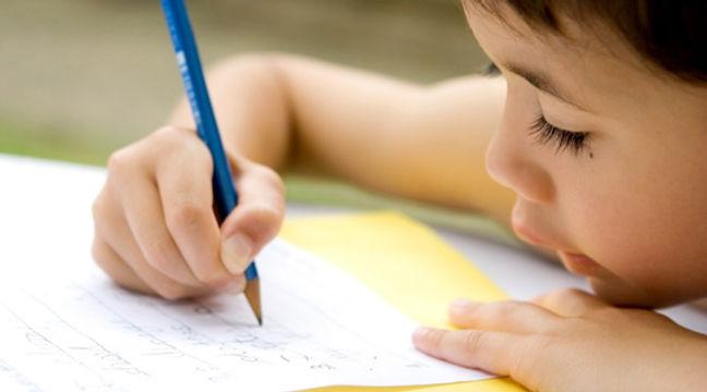 Enfant-écriture.jpg