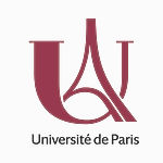 UniversitédeParis_logo.jpg