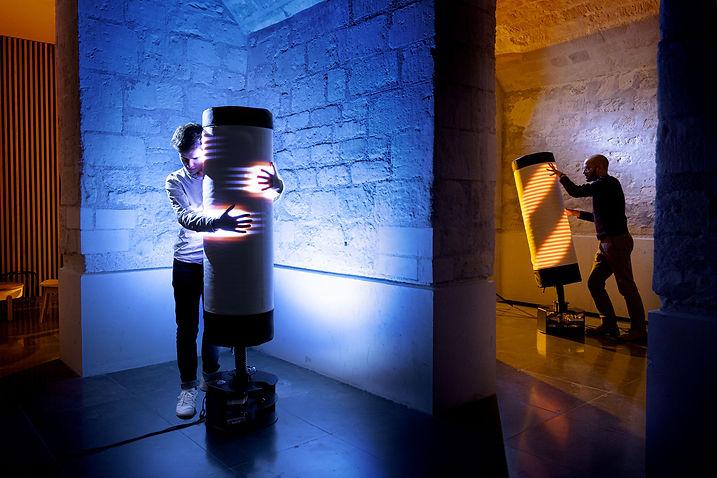 hitbox-cave-2-poses.jpg