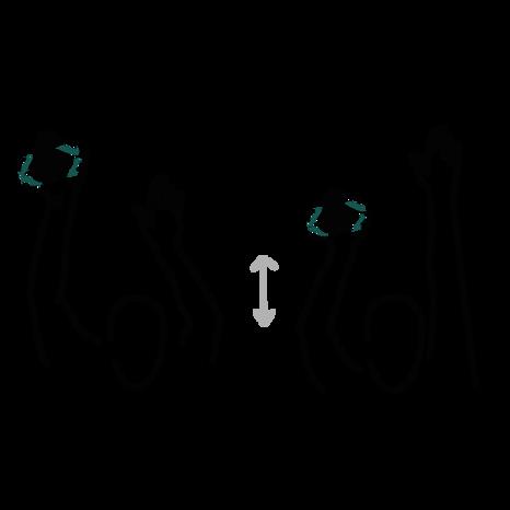 Dico_geste_contour_n&b_#3-craquement.png