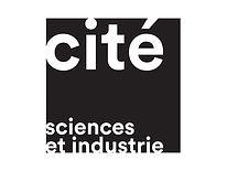 CAQ-Exposant-Cité-des-sciences-et-de-li