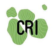 CRI.jpg