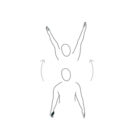 Dico_geste_contour_n&b_#5-envol.png