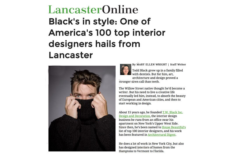 lancasteronline.jpg