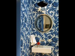 12st_washroom_1.png