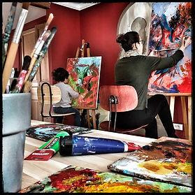 peinture-carre-web.jpg