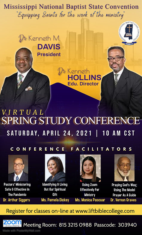 SPRING STUDY CONFERENCE 2021.jpg
