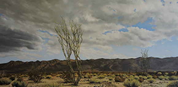 Sold 24x48