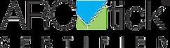 ARC Tick Logo.png
