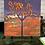Thumbnail: Burning Sky in Joshua Tree
