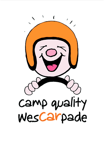 camp-quality 6.png