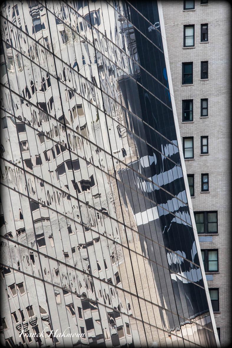 New York Architecture (8)