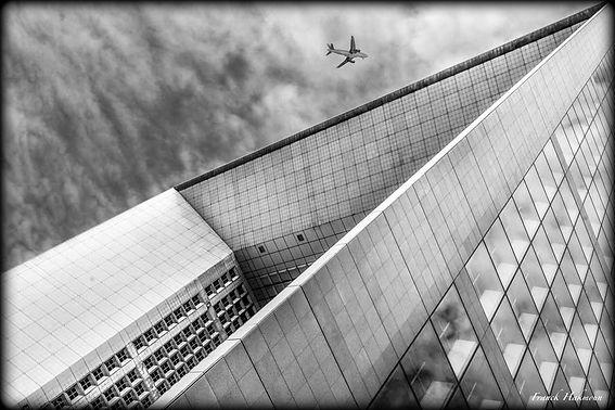 Franck_Hakmoun_Architecture_Arc_de_La_Dé