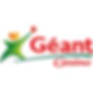 geant-casino-logo.png