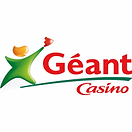 geant-casino-logo.png
