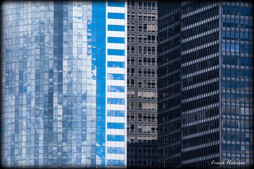 New York Architecture (7)