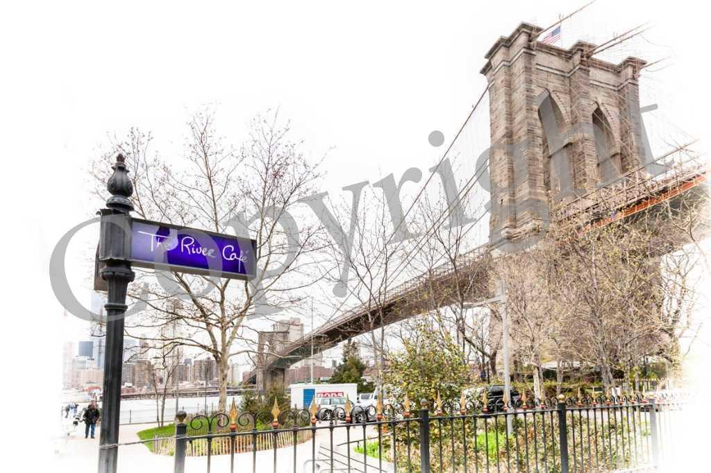 Brooklyn Bridge IMG_2849-B
