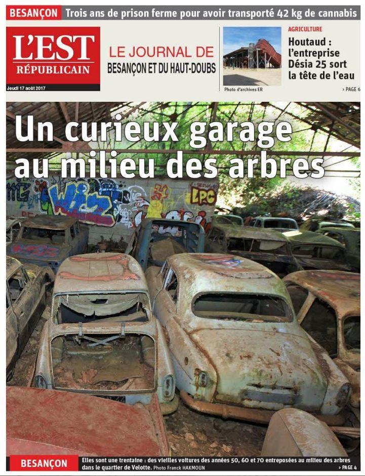voitures_abandonnées