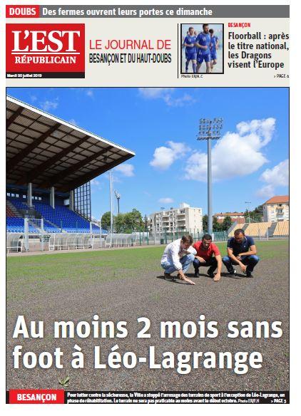 Stade_Léo_Lagrange