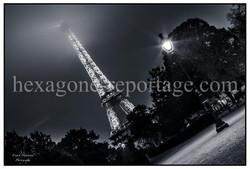 Tour Eiffel8