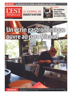 UNE-Restaurant-Le-Parc
