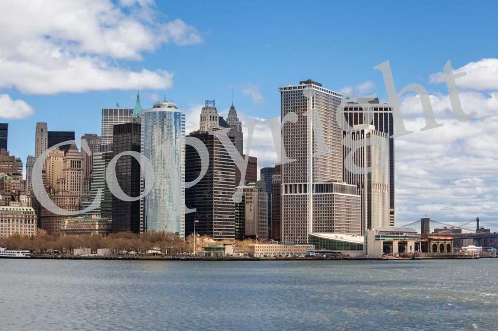 Manhattan New York IMG_2211