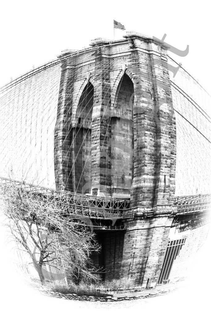 Brooklyn Bridge NB IMG_2749
