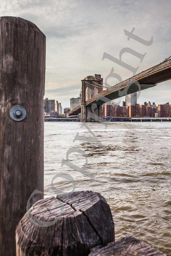Brooklyn Bridge IMG_1476