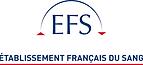 EFS logo.png