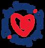 180px-Logo_Don_du_Sang.svg.png