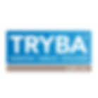 Tryba.png