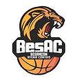 BesAC .jpg