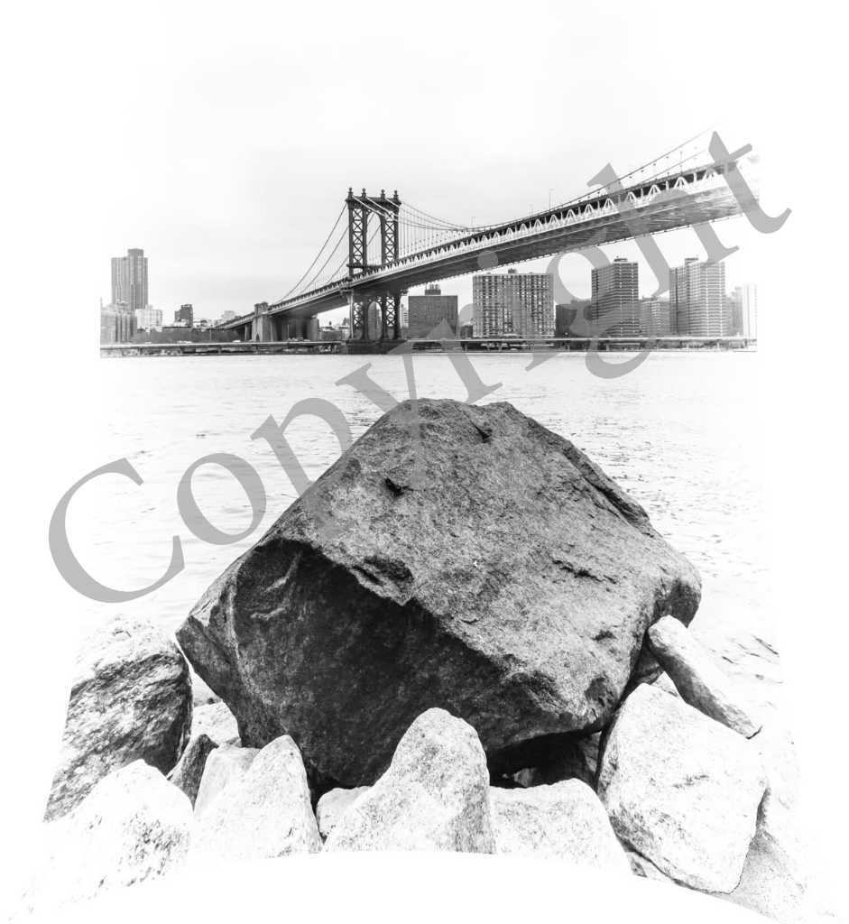 Brooklyn Bridge NB IMG_2764