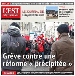 Grève_contre_la_réforme