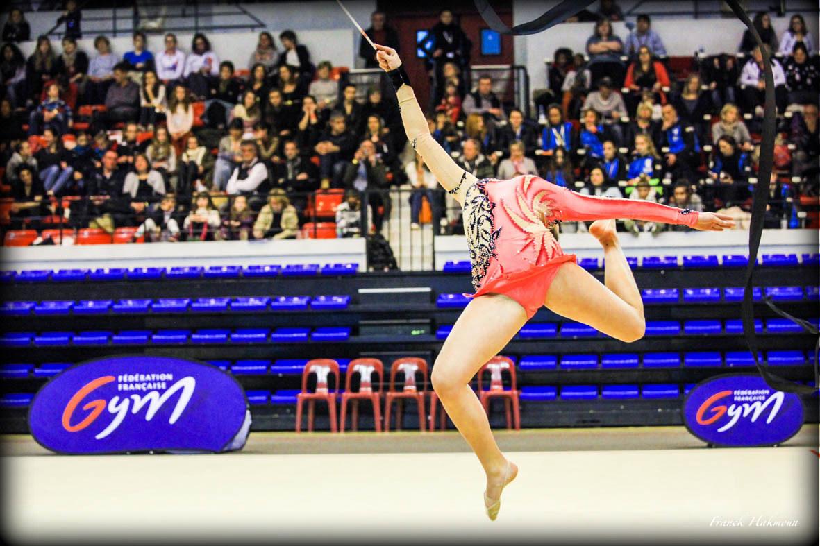 Championnat de France de GRS 2016 (25)