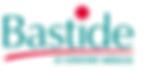 bastide logo.PNG