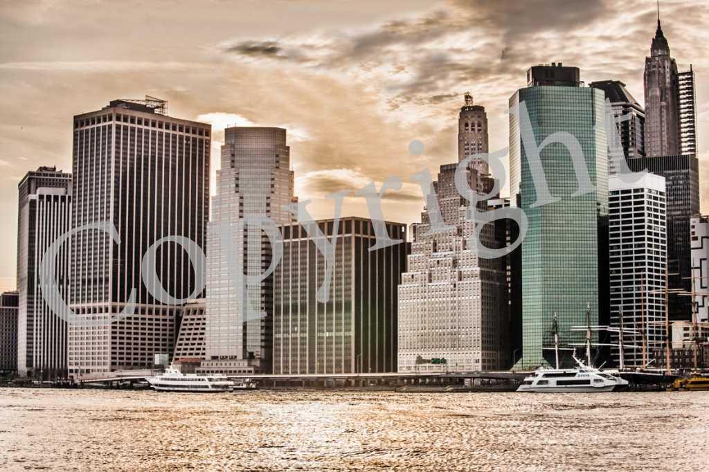 Batiment New York IMG_1520-