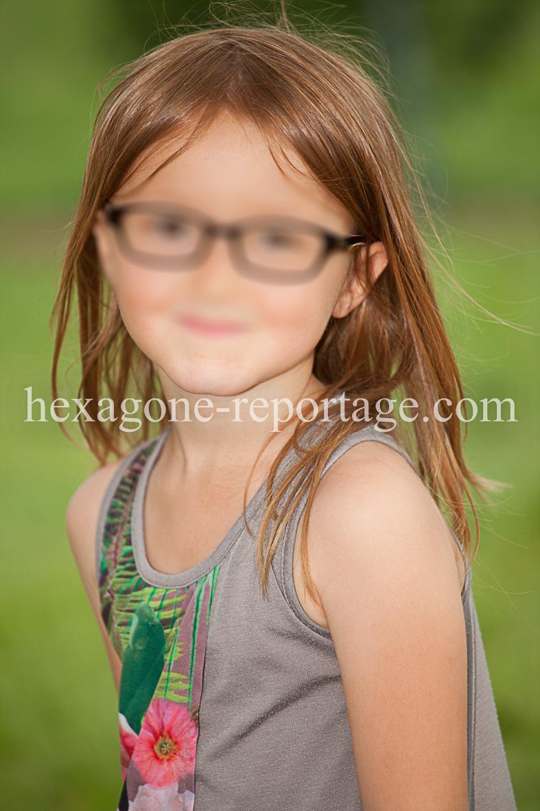 Portrait 3 en format 15x20 ou 10x15