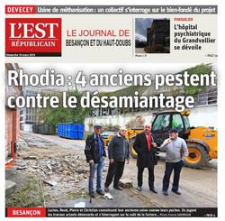 Déstruction_de_la_Rhodia