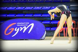 Championnat de France de GRS 2016 (16)