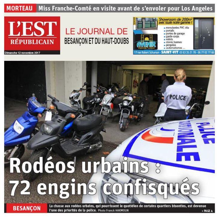 motos_confisquées