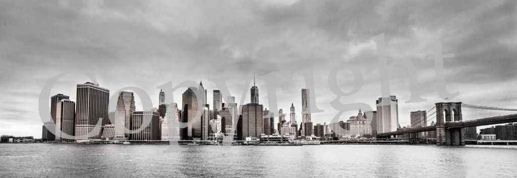 Manhattan New York IMG_2839-Modifier-B