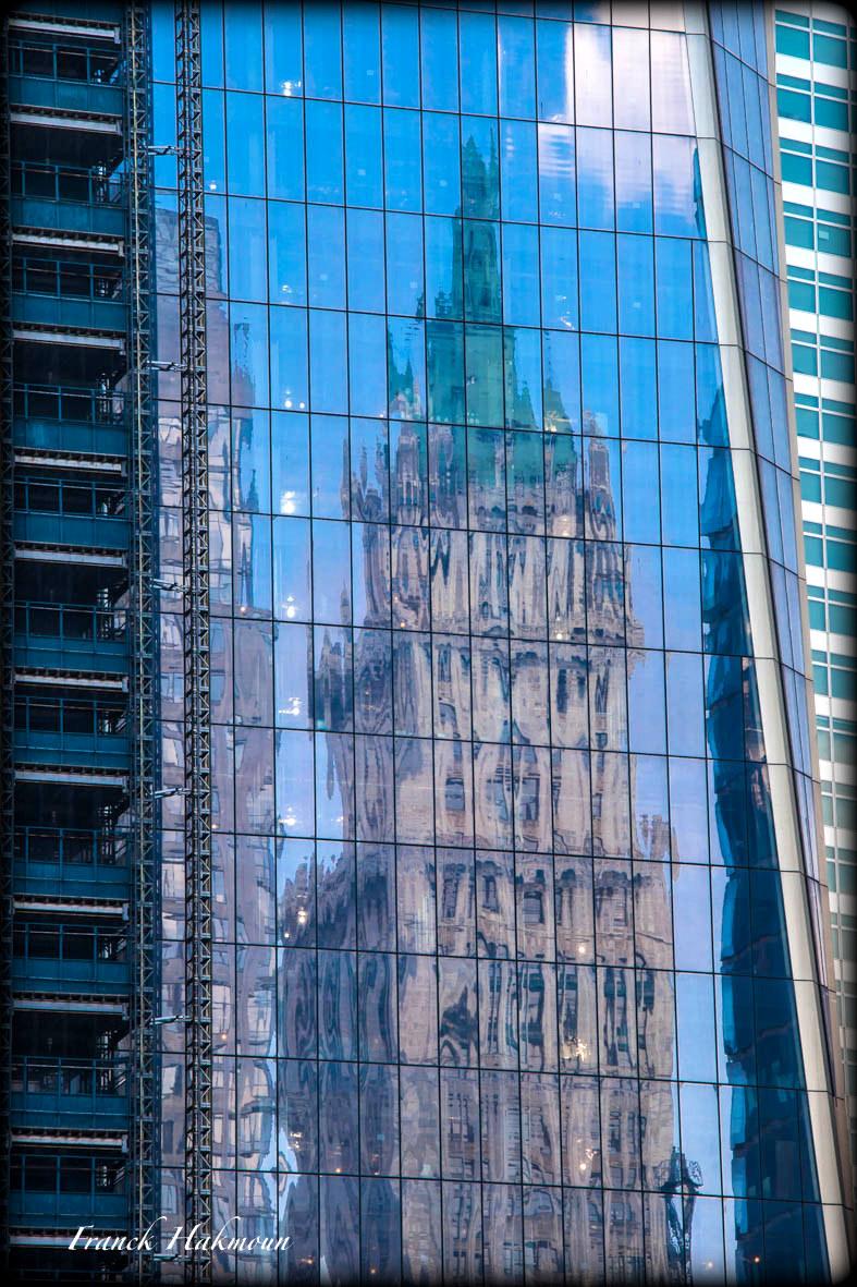 New York Architecture (10)