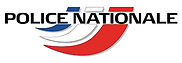 police nationale logo.png
