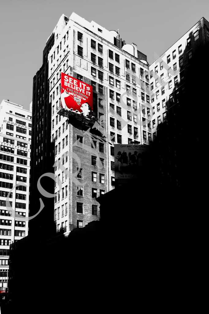 Batiment New York IMG_0805
